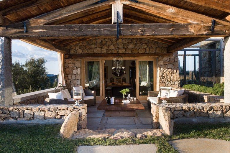 архитектурный проект дома грузия