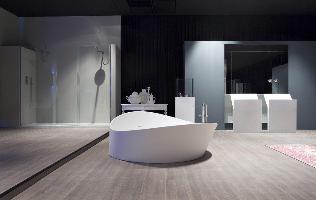 дизайн проекта ванной комнаты тбилиси