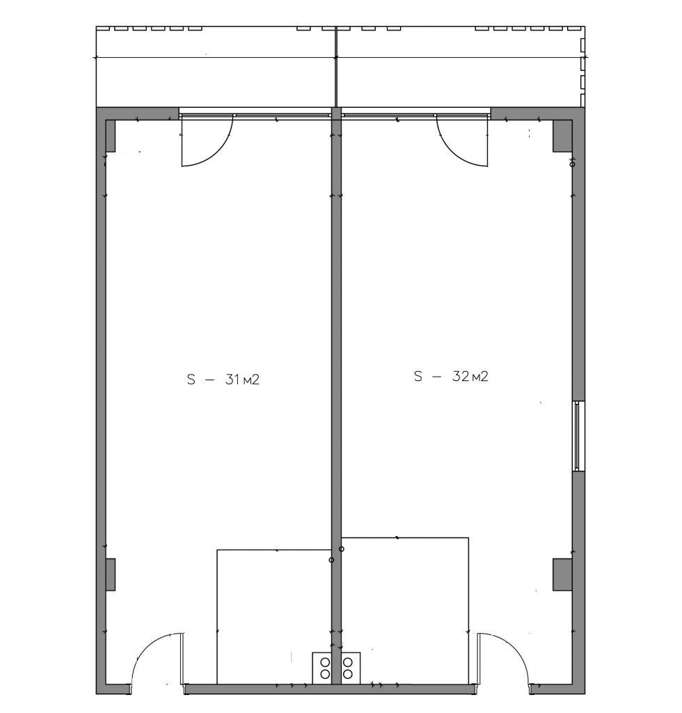 дизайн проект квартиры в тбилиси