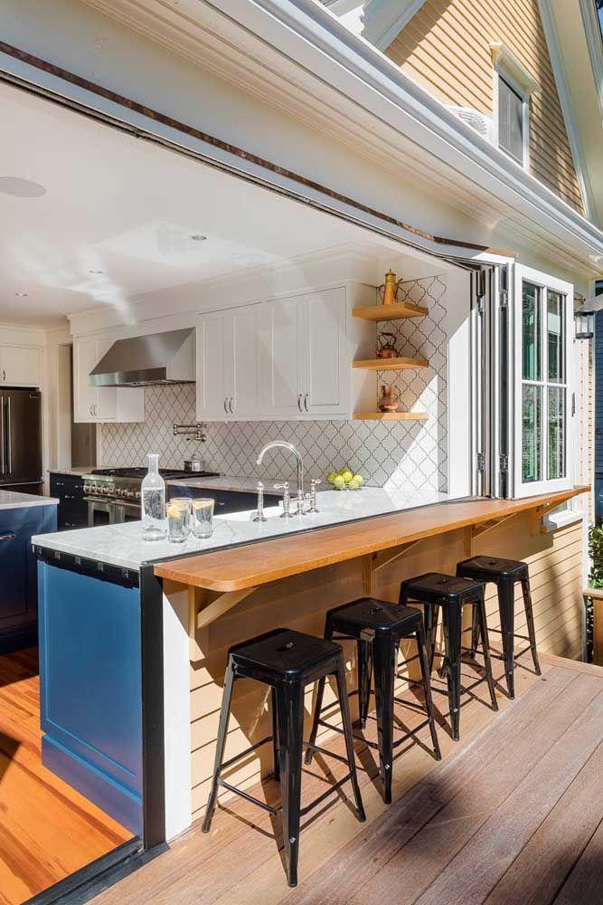 идеи для организации летней кухни или дворика