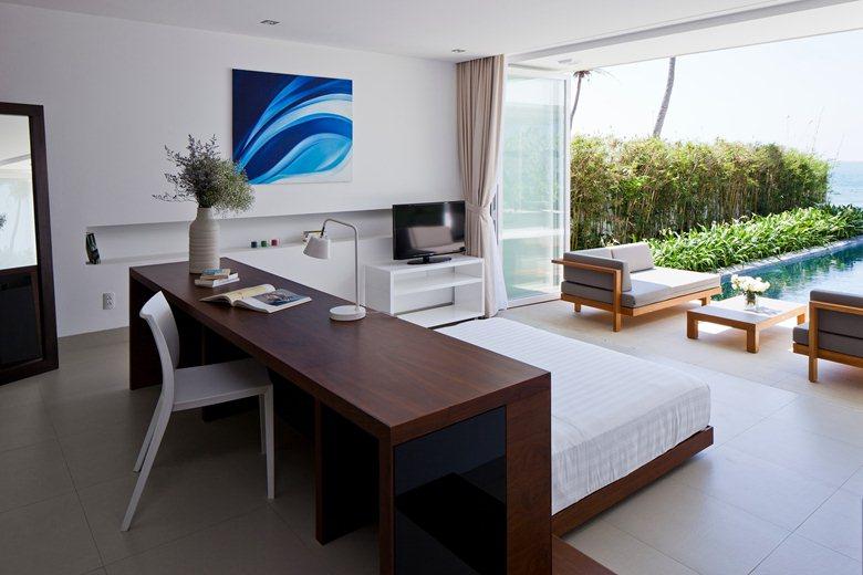 дизайн-проект дома тбилиси