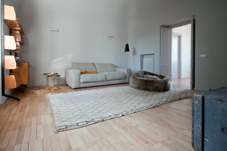 разработка проекта дома тбилиси