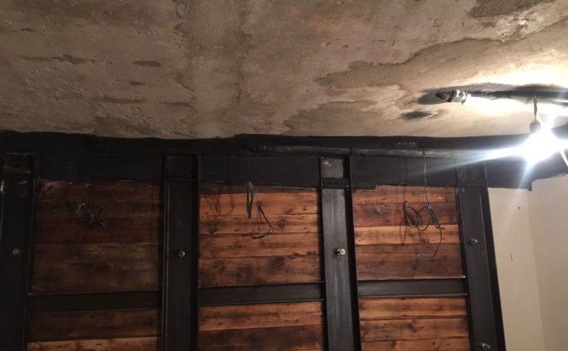 ремонт квартир в тбилиси