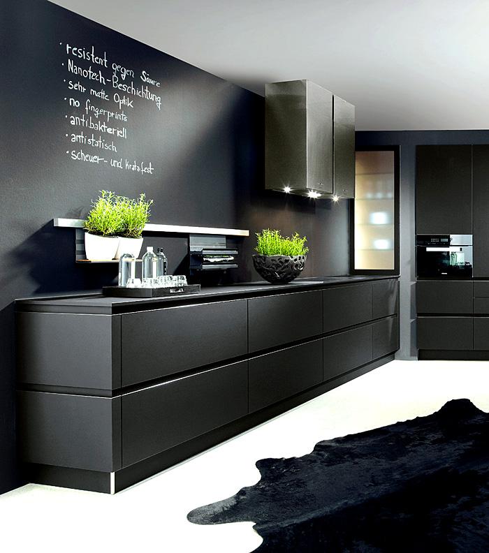 Лучший дизайн ванная комната