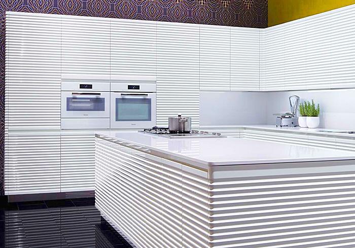 Кухни фото дизайн 2017 года новинки 11 метров
